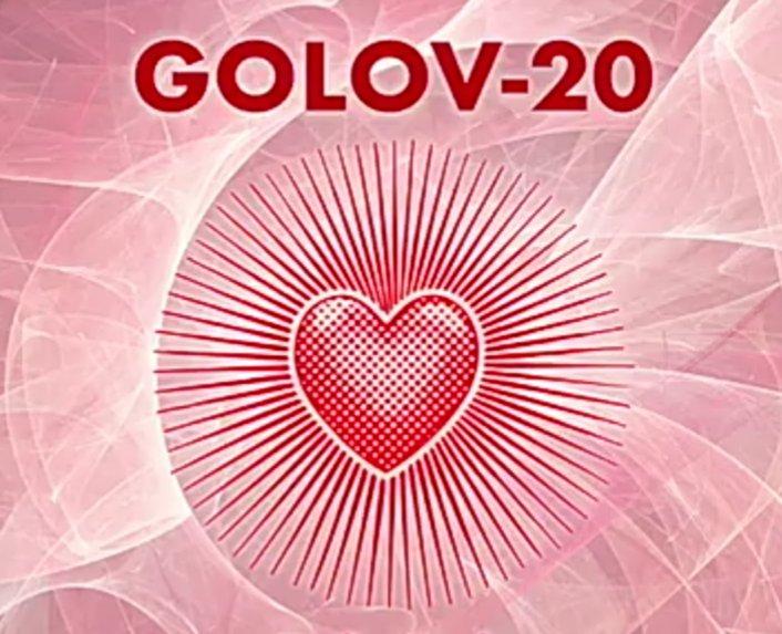 Golov-20