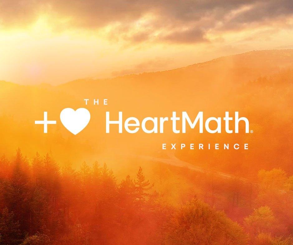 HeartMath-Experience