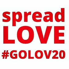 Golov-20 - Kærlighedsvirus - Dr. Joe Dispenza