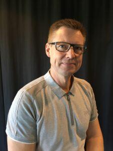 Bernt Lassen - Succes med Livet